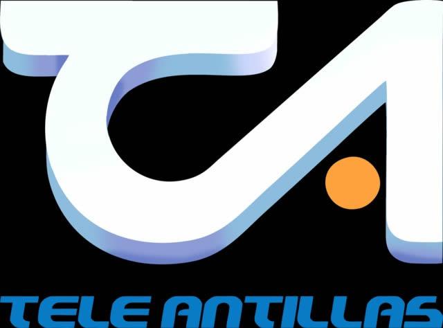 Teleantillas en vivo – Canal 2 online