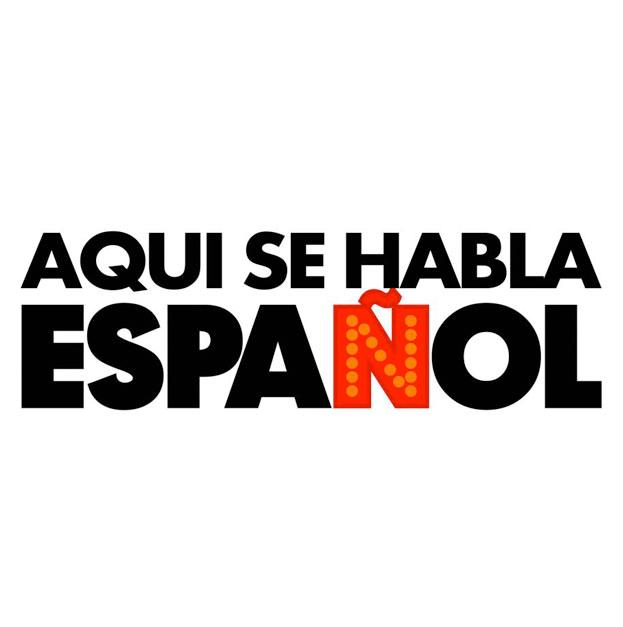 aqui se habla espanol en vivo daniel sarcos