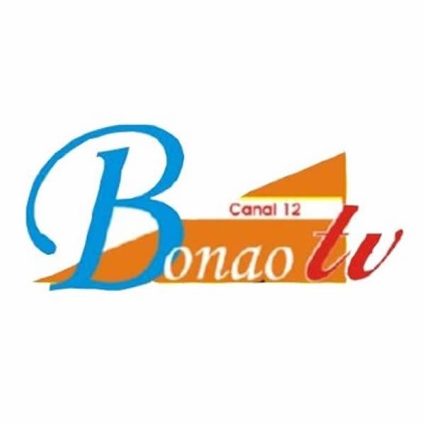 bonao tv en vivo online canal 12