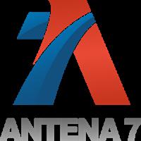 Antena 7 en vivo – Canal 7 Online