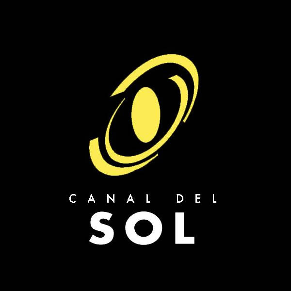 canal del sol canal 6 online