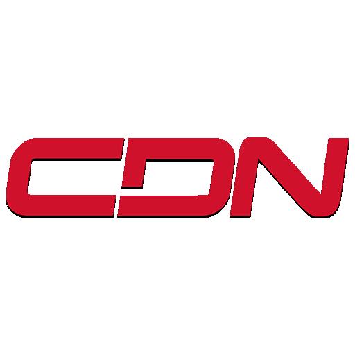 CDN canal 37 en vivo online