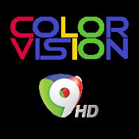 Color Visión canal 9 en vivo online