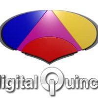 Digital 15 en vivo online