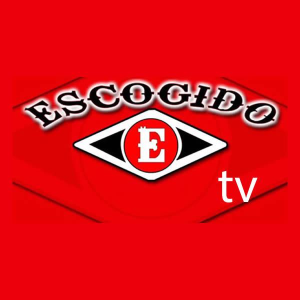 escogido tv en vivo online