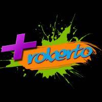 Más Roberto en vivo – Robertico Salcedo online