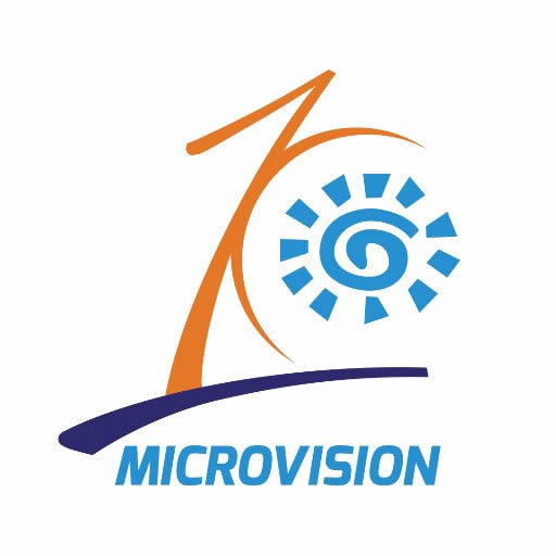 Microvisión en vivo – Canal 10 online