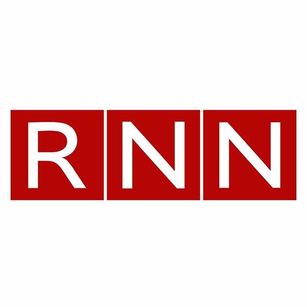 RNN Canal 27 en vivo online