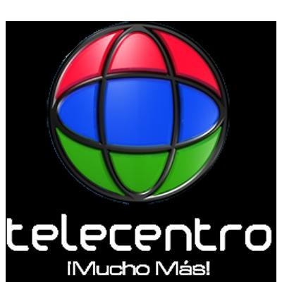 Telecentro Canal 13 en vivo online