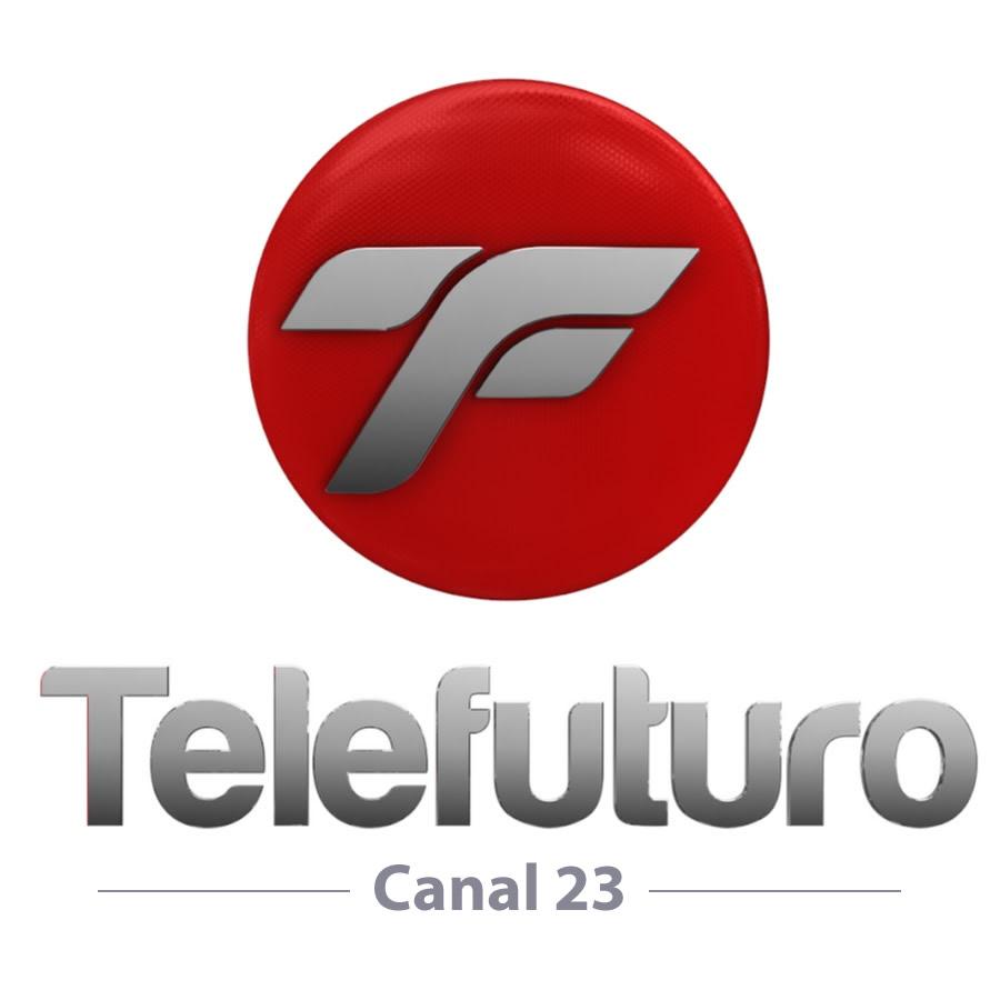 Telefuturo Canal 23 en vivo online