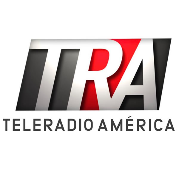 teleradio america canal 45 en vivo
