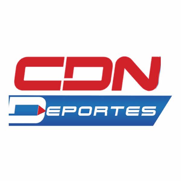 CDN Deportes online – cdn SportMax en vivo