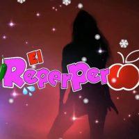 El Reperpero en vivo | Telemicro canal 5