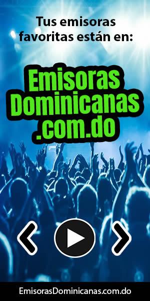 Promo emisoras dominicanas
