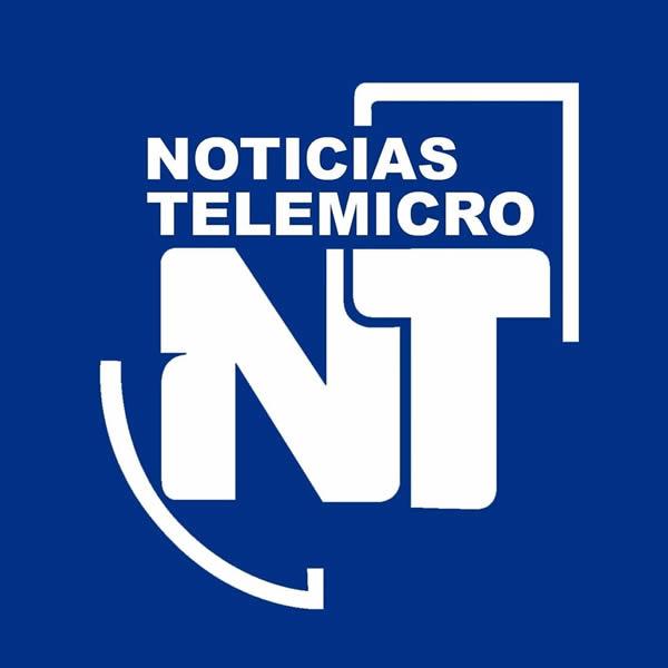 Noticias Telemicro en vivo online