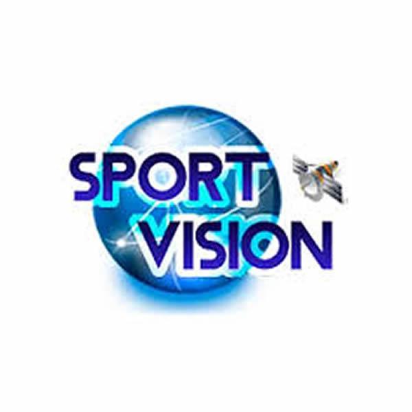 sport vision canal 35 en vivo online