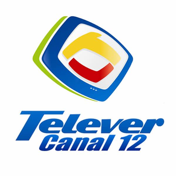 Telever en vivo – Canal 12 online