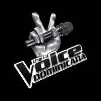 The Voice Dominicana en vivo por Telesistema canal 11
