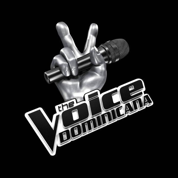 the voice dominicana en vivo